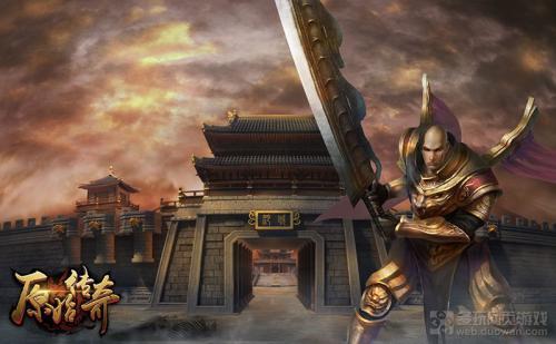 dnfsf免费私服,148听说男鬼剑和女格斗要换新模型了