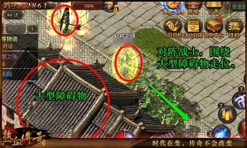上海出售魂左走交易网站话说交易板块去哪里了地下城私服私服发布网